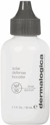 Dermalogica Solar Defense Boost SPF50