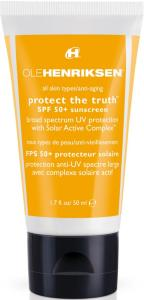 Ole Henriksen Protect the Truth SPF50
