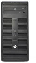 HP 280 G2 MT (V7Q81EA#UUW)