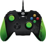 Razer Wildcat Xbox One
