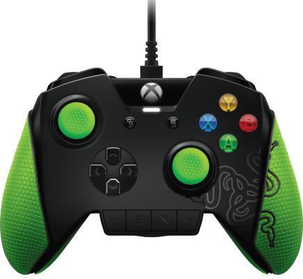 Razer Wildcat Xbox One