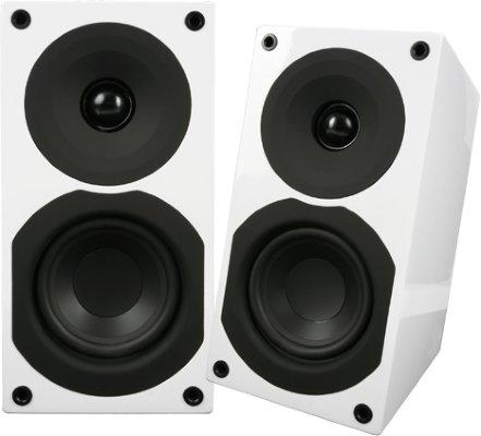 System Audio Saxo 1 Active Wireless