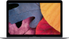 Apple MacBook 12 Core M3 1.1GHz 8GB 256GB (2016)