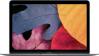 Apple MacBook 12 Core M3 1.1GHz 8GB 512GB (2016)