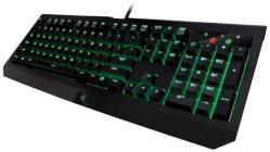 Razer BlackWidow Ultimate 2016 Nordic