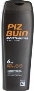 Piz Buin In Sun Lotion SPF6 200ml