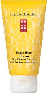 Elizabeth Arden Eight Hour Sun Defense for Face SPF50