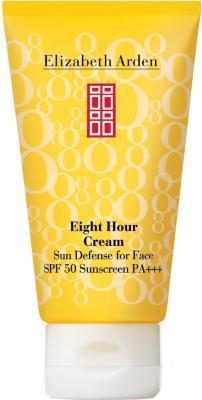 Elizabeth Arden Eight Hour Sun Defense for Face SPF50