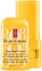 Elizabeth Arden Eight Hour Sun Defense Stick for Face SPF50