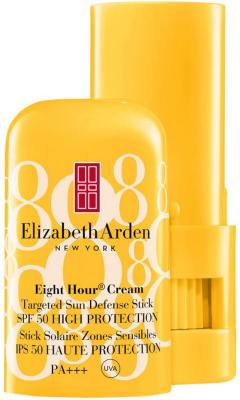 Elizabeth Arden Eight Hour Sun Defense Stick for Face SPF50