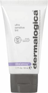 Dermalogica Ultra Sensitive Tin Face SPF30