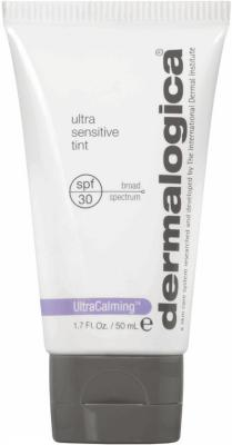 Dermalogica Ultra Sensitive Tin Face SPF30