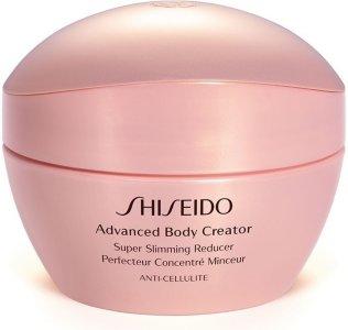 Advanced Body Creator Super Slimming Reducer
