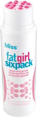 Bliss FatGirl Sixpack