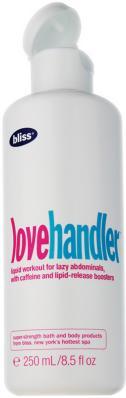 Bliss Love Handler