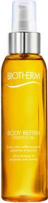 Biotherm Body Refirm Stretch Oil