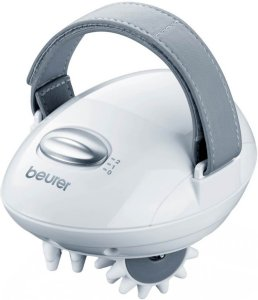 Beurer Massage Cellulit CM50