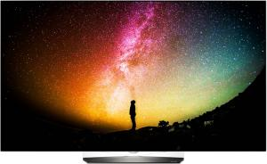 LG OLED55B6V