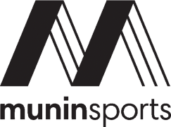 Munin Sports logo