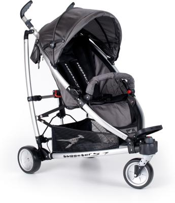 Trend for Kids (TFK) Buggster