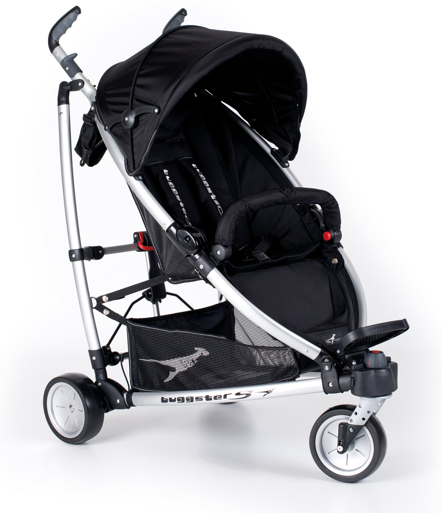 Trend for Kids (TFK) Buggster FoZt1T