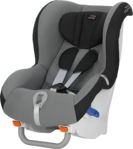 Britax Max-Way II