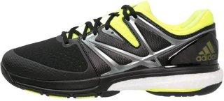 5c38178a Best pris på Adidas Stabil Boost Håndballsko (Unisex) - Se priser ...
