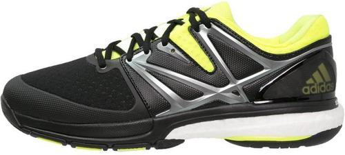 Adidas Stabil Boost Håndballsko (Unisex)