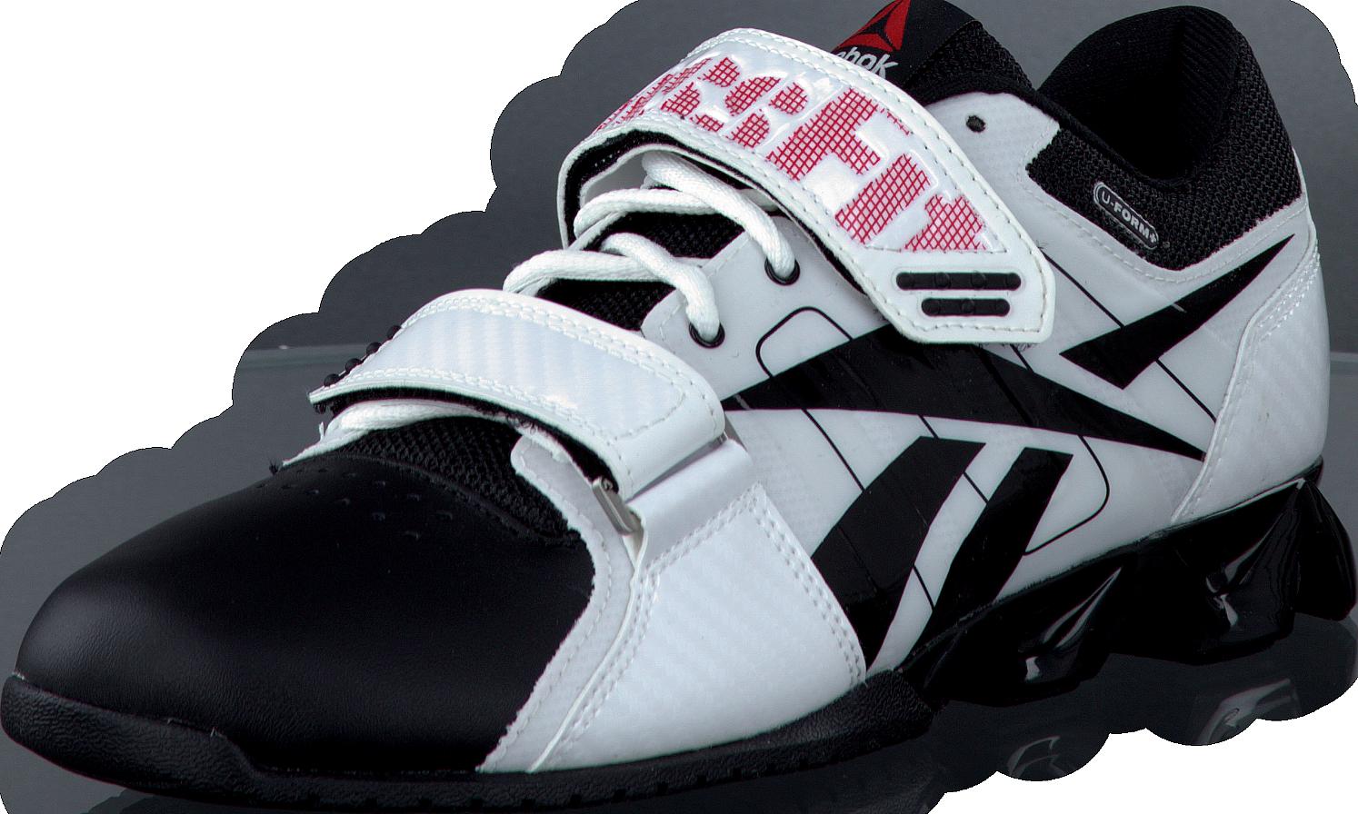 4a59516a6 Best pris på Nike løftesko - Se priser før kjøp i Prisguiden