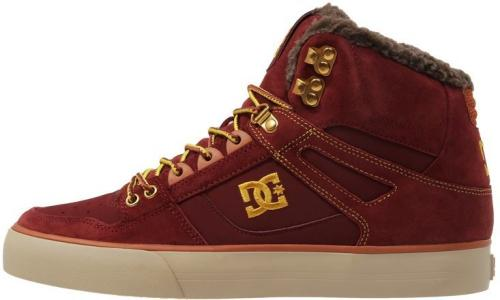DC Shoes Shoes Spartan