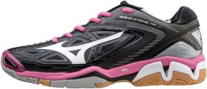 Mizuno Wave Stealth 3 (Dame)