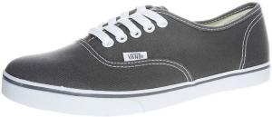 Vans Authentic Lo Pro (Unisex)