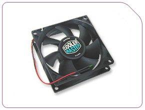 Cooler Master Case Fan DAF-B81