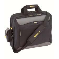 Targus City.Gear Notebook Case