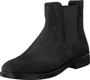 ECCO Touch 15 B Boots