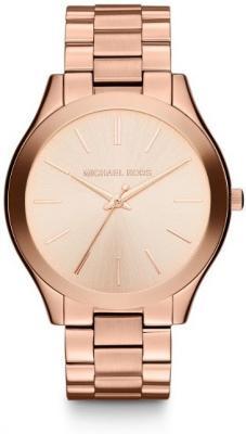 Michael Kors MK3197 Armbåndsur