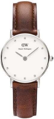 Daniel Wellington Classic St Mawes (0920DW)