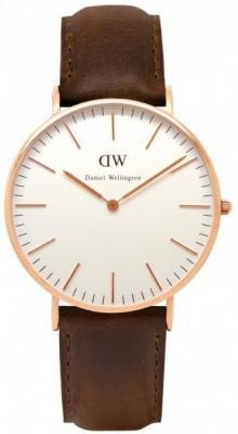 Daniel Wellington Classic Bristol (0511DW)