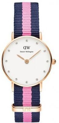 Daniel Wellington Classy Winchester (0906DW)