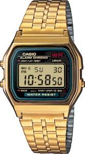 Classic Retro (A159WGEA)