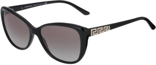 Versace VE4264 Solbriller