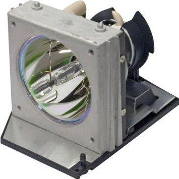 Optoma Lampe til DX733