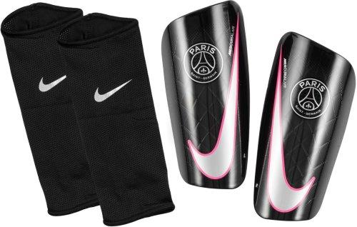Nike Mercurial Lite Leggskinn
