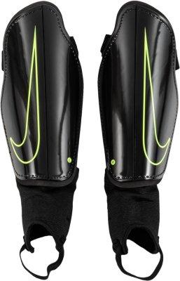 Nike Leggskinn Charge 2.0