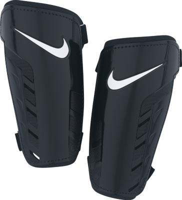 Nike Nike Guard Leggskinn