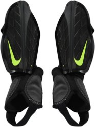 Nike Youth Protegga, Jr