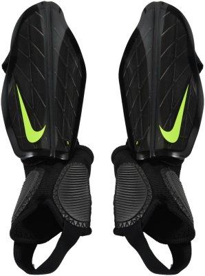 Nike Guard Leggskinn (Barn)