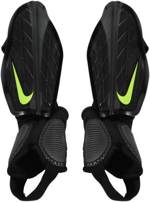 Nike Guard Leggskinn (Barn)