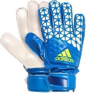 c612de2d Best pris på Adidas Ace Junior Fingersave - Se priser før kjøp i ...