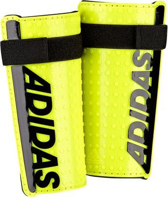 Adidas Ace Lite Leggskinn